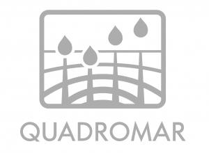Quadromar