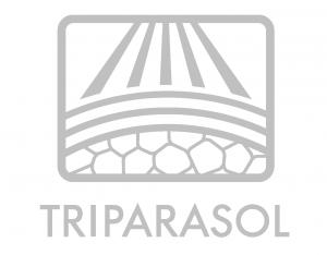 Triparasol
