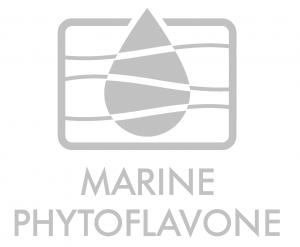 Marine Phytoflavone