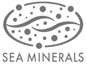 Sea-Minerals